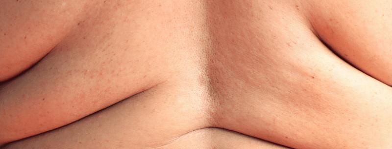 мотивация для похудения большой вес
