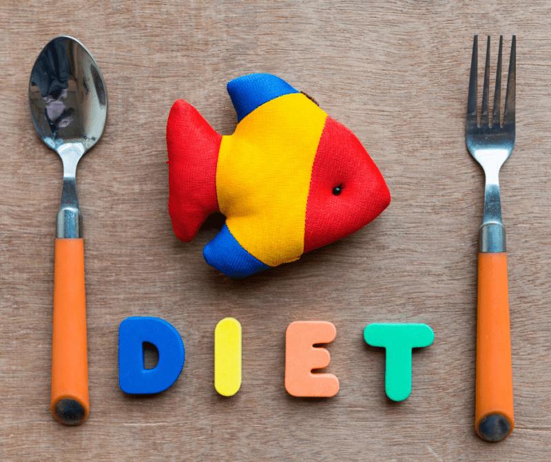 про лишний вес и похудение