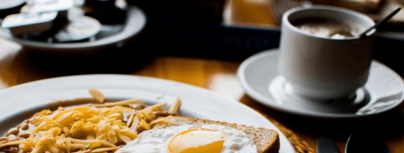 Три важных аргумента и программа похудения- Ужин