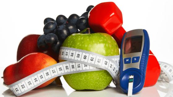 Десять факторов улучшающих метаболизм