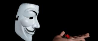 Носить или снять маску?