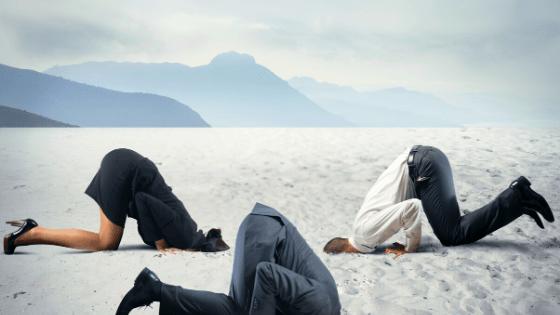 Кризис - это проблема или задача?