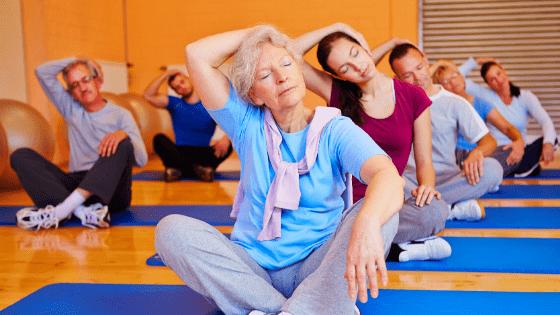 Головные боли и их лечение