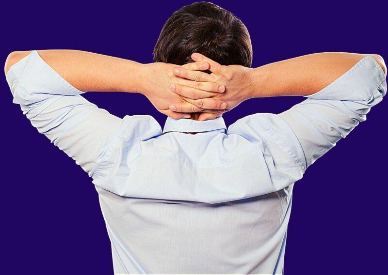 Гипотония причины и лечение.