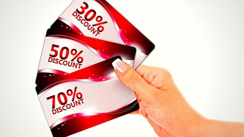 Психология продаж - методы влияния на покупателя.