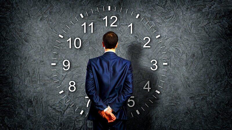 Как избавиться от вредных привычек?